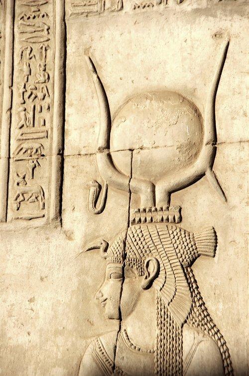 egypt  aswan  philae