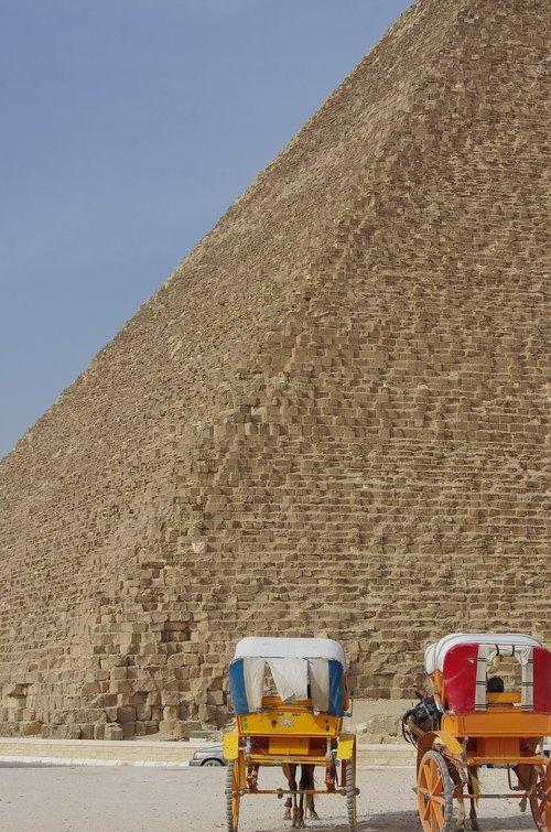 egypt  cairo  giseh