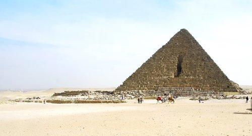 egypt  cairo  giza
