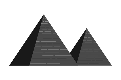 egypt  pyramid  giza