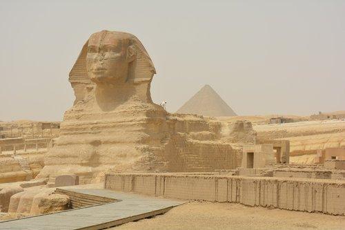 egypt  tomb  egyptian