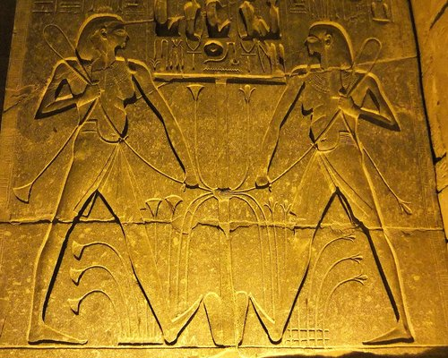 egypt  gold  ancient