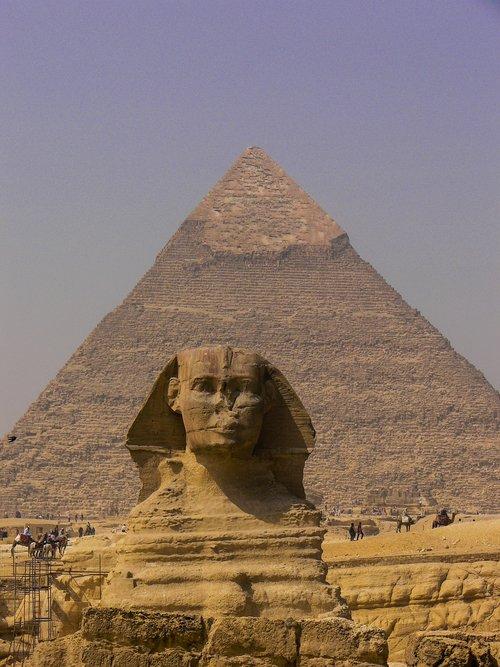 egypt  giza  desert