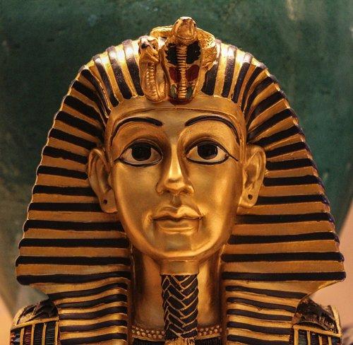 egypt  pharaoh  egyptian