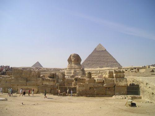 Egiptas,Sfinksas,piramidės,egyptians,gizeh,kultūra,kapas,Weltwunder