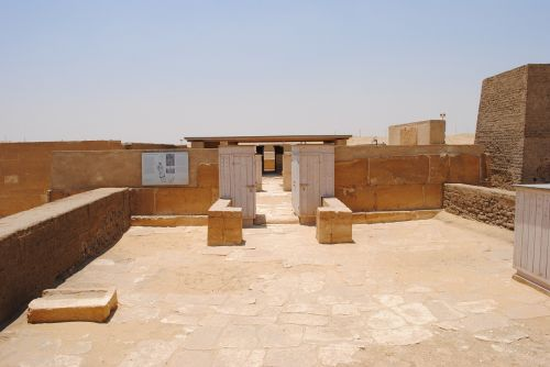 egypt ancient times holiday
