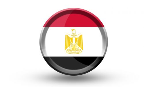 egypt flag egyptian flag egypt