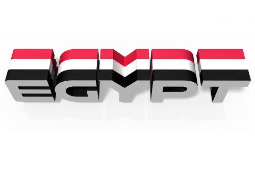 egypt flag egyptian flag egypt