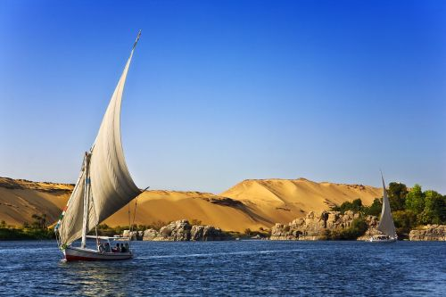 egypt tour packages egypt packages egypt vacation packages