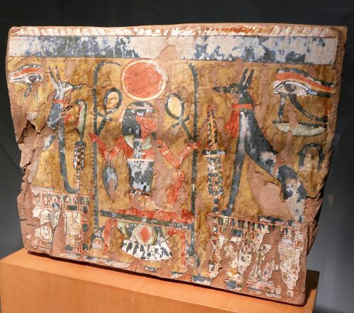 egyptian ancient egypt