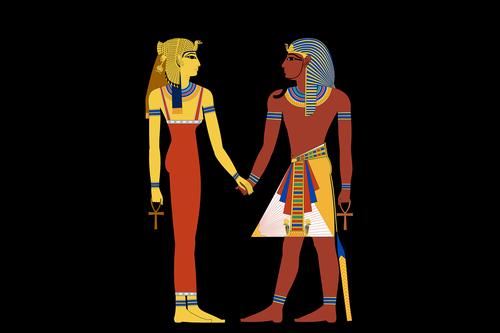 egyptian  ancient egypt  mummy