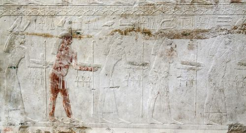 egyptian hieroglyph marble egyptian