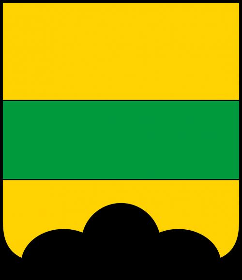 eichelberg heraldry coats