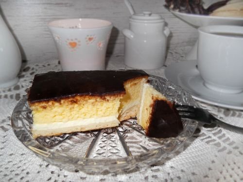 eierschecke cake saxon