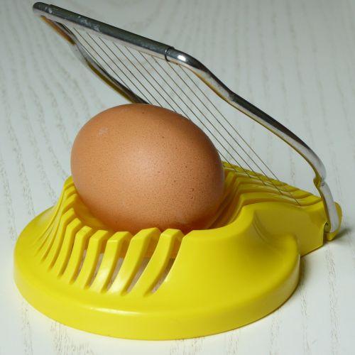 eierschneider kitchen budget