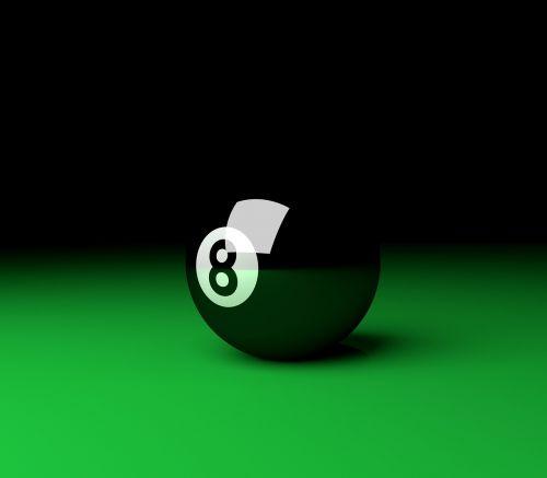 aštuoni,rutulys,aštuoni rutuliai,baseinas,juoda,8,laisvalaikis,žaisti,laimėti,poilsis,žaidimas,sportas