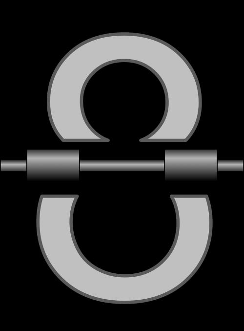 eight numbers alarm