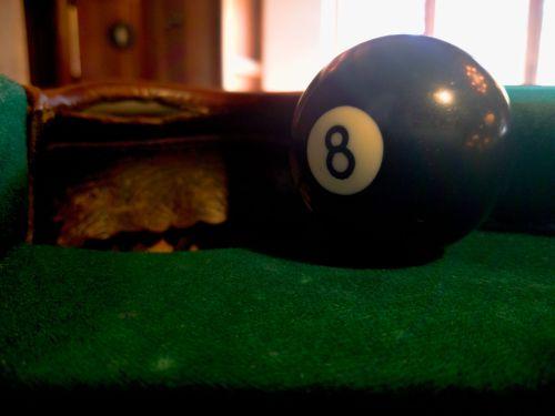 biliardas, baseinas, žaidimas, aštuoni & nbsp, kamuolys, kampas & nbsp, kišenė, nevykėlis, nugalėtojas, biliardas & nbsp, kamuolys, aštuoni rutuliai
