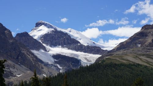 eisfelder canada rocky mountain