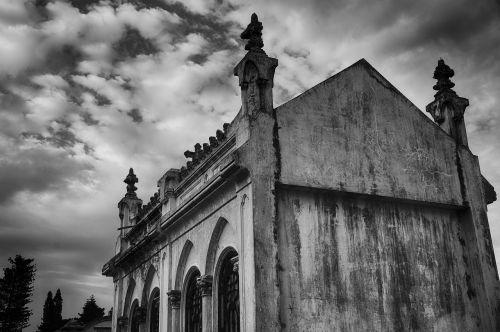 el salvador cemetery illustrious