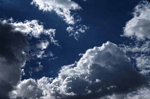 el salvador san marcos sky