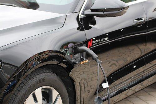 electric  e car  electric car