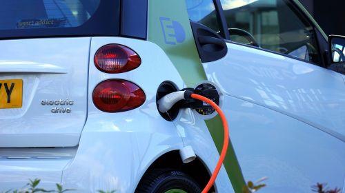 electric car car electric
