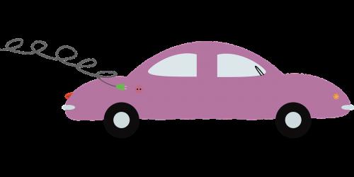 electric car e-car e-mobility