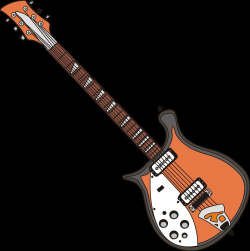 electric guitar guitar music