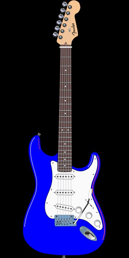 electric guitar ax guitar