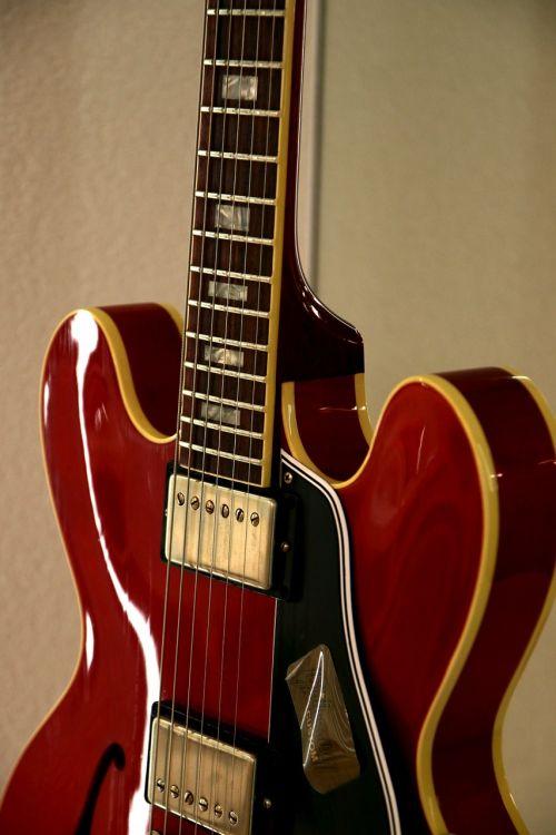 electric guitar guitar gibson les pauls