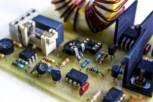 electrician circuit free