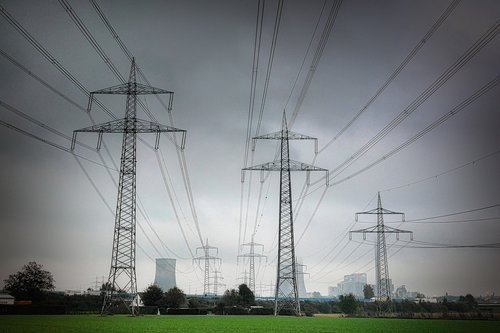 electricity  voltage  performance