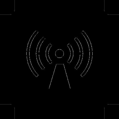 electromagnetic field wifi wlan