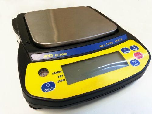 balansas, svoris, apkrova, svėrimo & nbsp, mašina, elektroninis, svarstyklės, skalė, elektroninis balansas