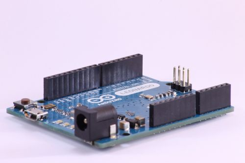 electronics arduino diy