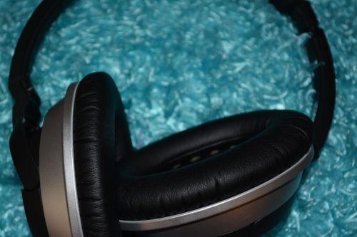 Electronics Earphones Colorful Tune