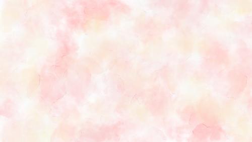 elegance pink mix