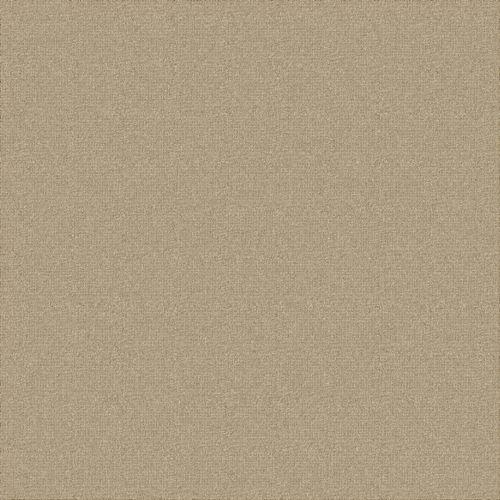 Elegant Paper Background