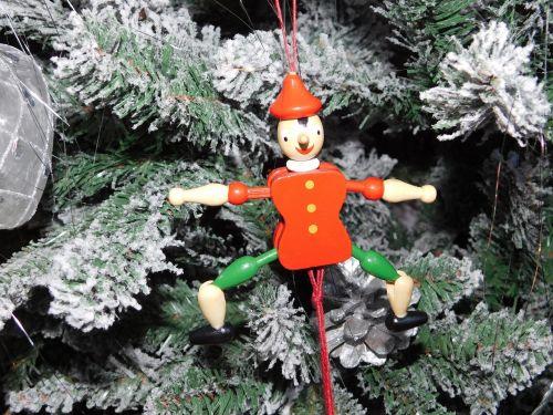 elf christmas holiday