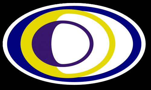 ellipse logo design