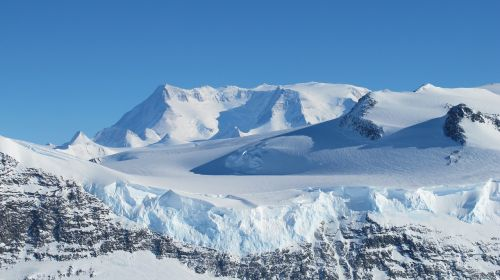 ellsworth mountain range,antarctica,snow,ice,landscape,south pole,polar,panorama,frozen,ronne ice shelf