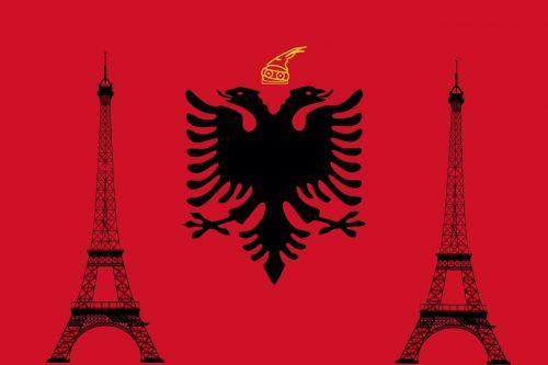 em2016 albania uefa european football championship