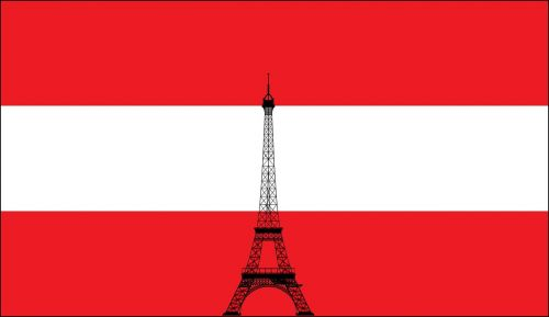 em2016 austria uefa european football championship