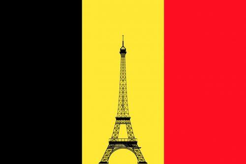 em2016 belgium uefa european football championship