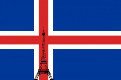 em2016 iceland uefa european football championship
