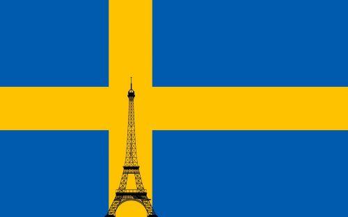 em2016 sweden uefa european football championship