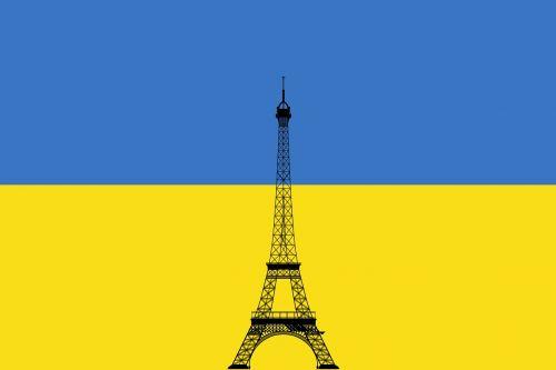 em2016 ukraine uefa european football championship