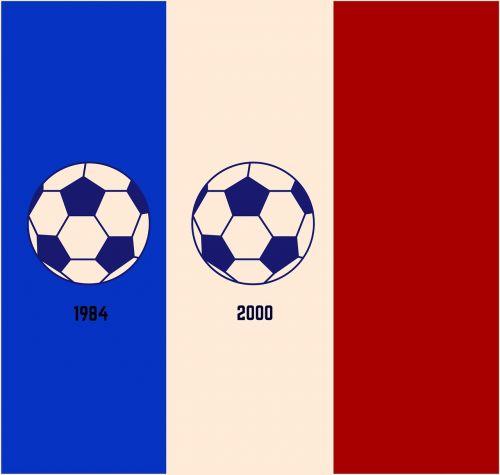 em2016 european championship uefa european football championship