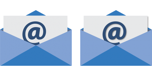 email icon marketing